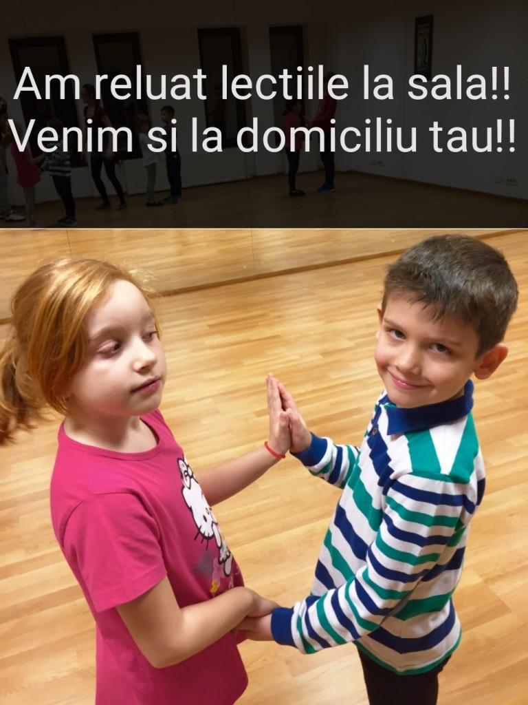 cursuri-de-dans-copii-am-reluat