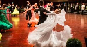 Cursuri de dans Dance Time, Scoala de dans si bune maniere, Bucuresti.