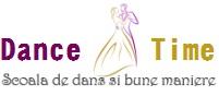 Cursuri de dans sportiv Bucuresti - Scoala de Dans DAnceTime sector 1-2
