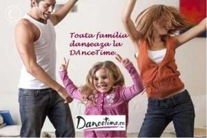 dans copii+parinti logo scoala de dans1