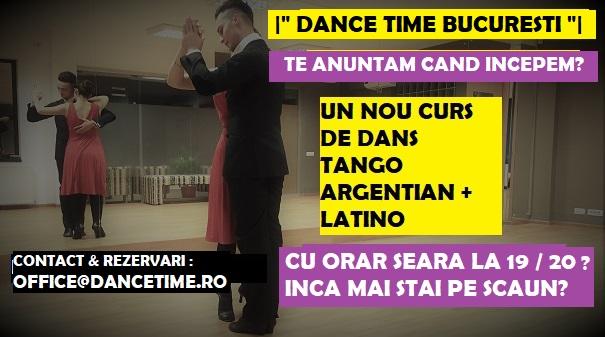 tango-argentian