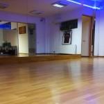 cursuri-tango-la-dancetime-bucuresti