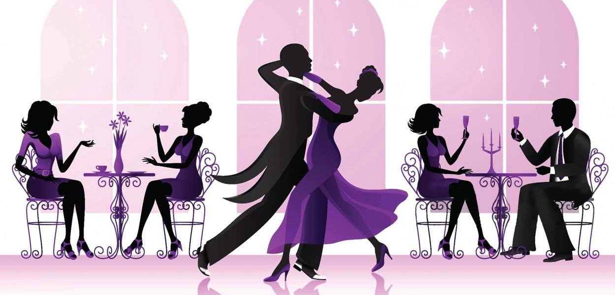 Dansuri pentru copii Bucuresti