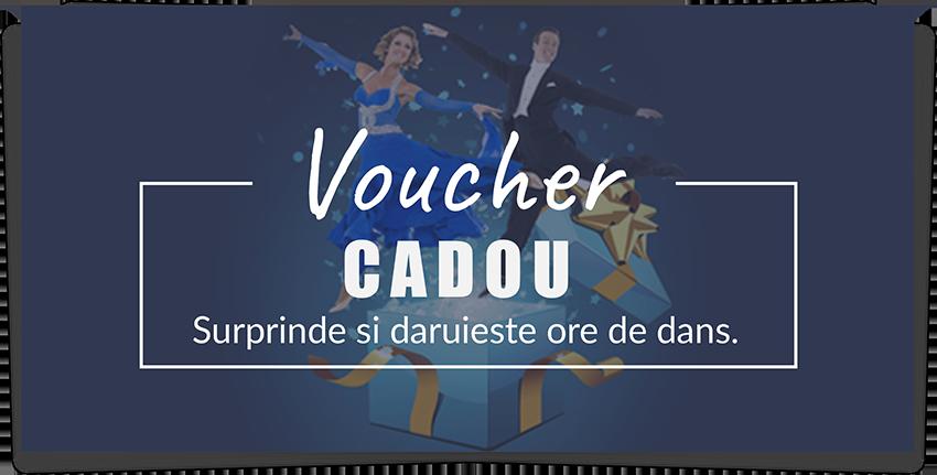 voucher-1